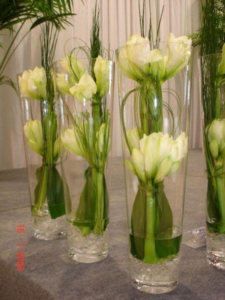 la decoration et les fleurs mariage rock n 39 roll jonathan. Black Bedroom Furniture Sets. Home Design Ideas